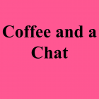 COFFEE-CHAT