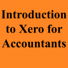 INTRO-TO-XERO