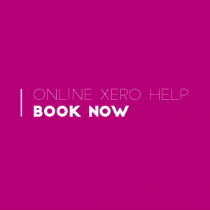 Online Xero Training with Heather Smith expert