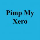 PIMP-MY-XERO