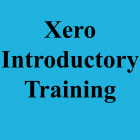 XERO-INTRODUCTORY